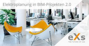 Video: <br>Elektroplanung in BIM-Projekten 2.0