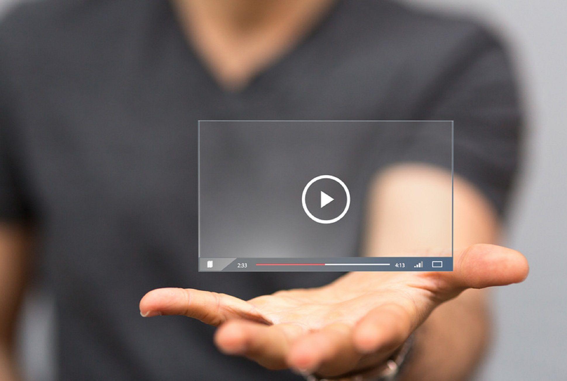 Video:<br>SPS-Verwaltung in Stromlaufplänen mit eXs