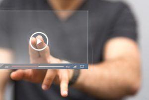 Video:<br>Verknüpfung von Pneumatikplänen und Fließbilder mit der elektrischen Steuerung