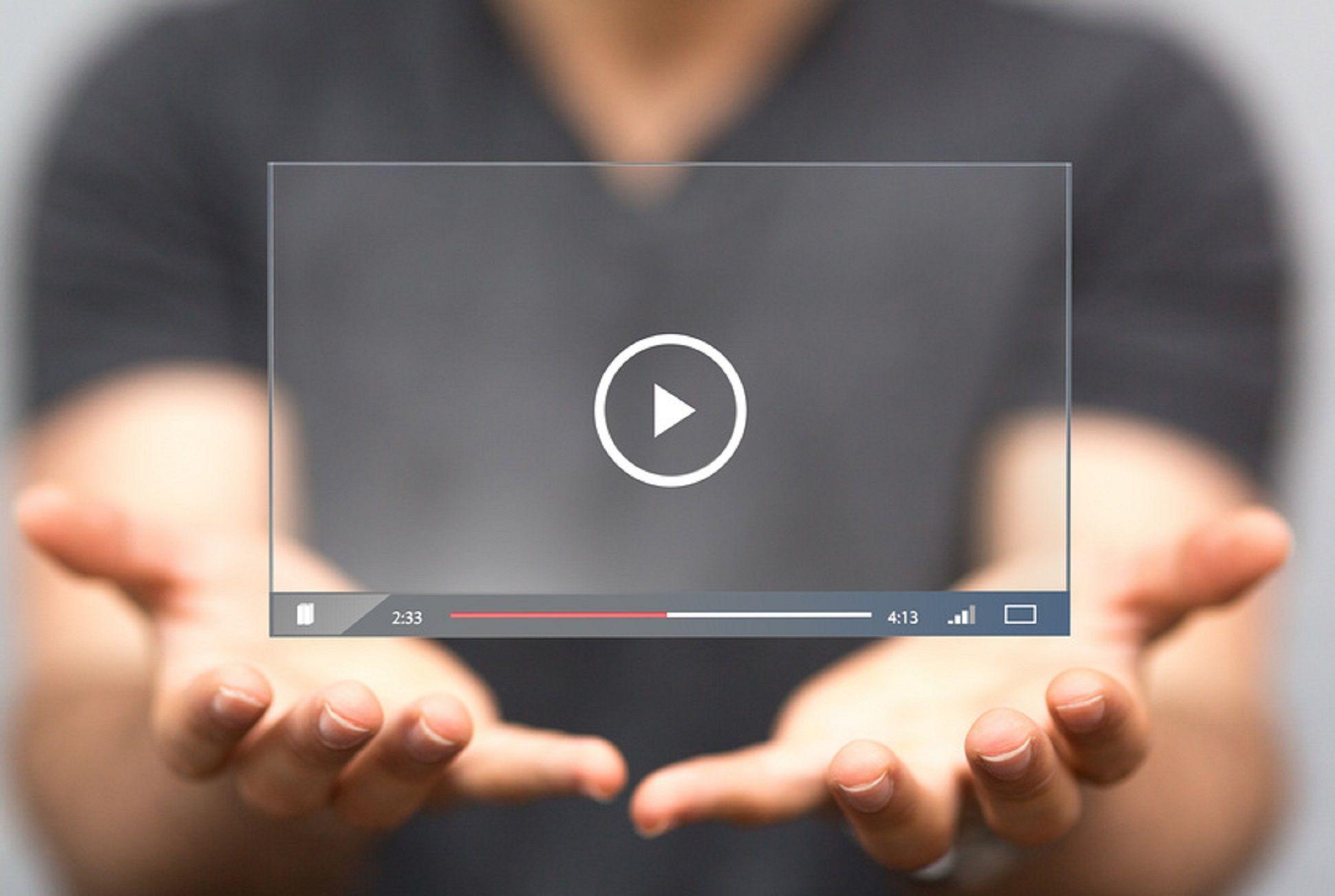 Video:<br>Projektweites Bearbeiten und Auswerten der gesamten Dokumentation