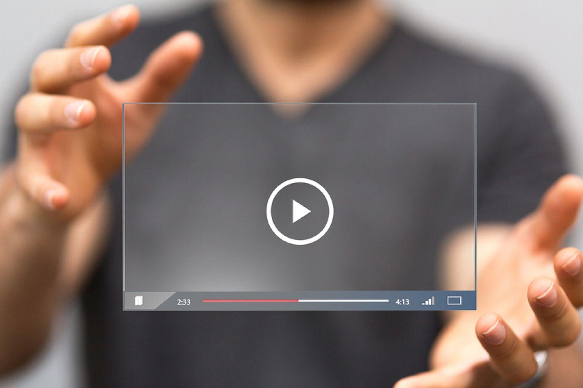 Video: <br>Benutzeroberfläche und Erstellung von Stromlaufplänen mit eXs