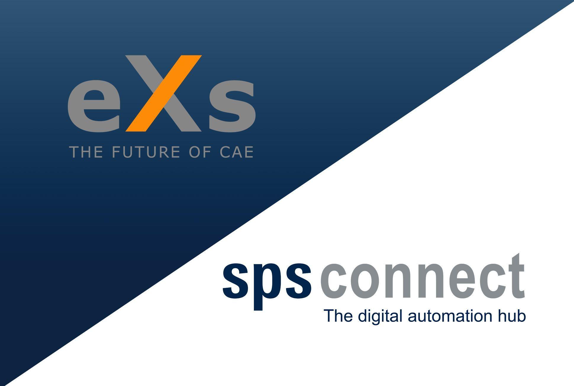 sps connect – online dabei sein